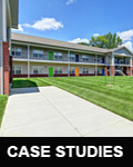 Case Study: Louisville, Kentucky: Family Scholar House Helps Residents Achieve Economic Independence through Academic Success