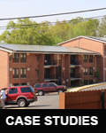 Case Study: Washington, DC: Preserving Affordable Housing at the Atlantic Apartment Homes