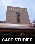 Case Study: The University of Illinois Hospital Provides Housing for Individuals Experiencing Chronic Homelessness in Chicago