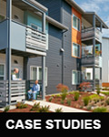 Case Study: Half Moon Bay, California: Half Moon Village Contributes Affordable Housing to a Campus where Seniors Can Age in Place