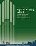 Rapid Re-housing in 2018: Program Features and Assistance Models Understanding Rapid Re-housing