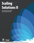 Scaling Solutions II: A look at best practices in successful public-philanthropic partnerships