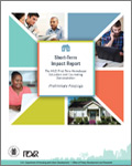 Short-Term Impact Report: The HUD First-Time Homebuyer Education and Counseling Demonstration, Preliminary Findings