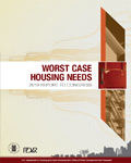 Worst Case Housing Needs: 2019 Report To Congress