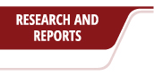 Research & Reports