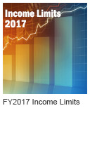 FY2017 Income Limits