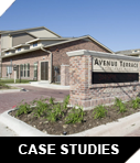 Case Study: Houston, Texas: Delivering Homes in Near Northside
