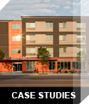 Case Study: Gresham, Oregon: Resident-Directed Supportive Services and Accessible Housing for the Severely Disabled and Seniors at Station 162 Apartments