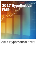2017 Hypothetical FMR