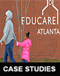 Children's Healthcare of Atlanta and Other Partners Promote Holistic Early Childhood Development