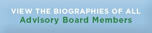 View the Biographies of all Advisory Board Members