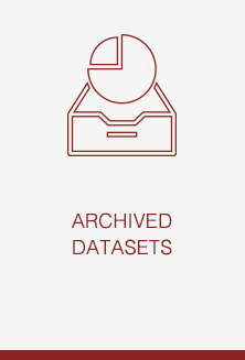 ARCHIVED DATASETS