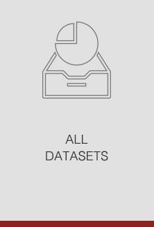 DATA SETS   HUD USER
