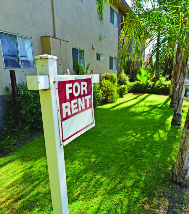 Housing Rental Websites: Landlords: Critical Participants In The Housing Choice