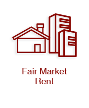 Fair Market Rents