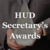 HUD Secretary's Awards